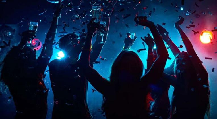 Βόλος: Πρόστιμο 5.000 ευρώ σε ιδιοκτήτη κέντρου διασκέδασης