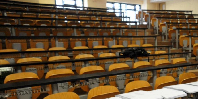 Τα μέτρα κατά του κορονοϊού στους εκπαιδευτικούς χώρους