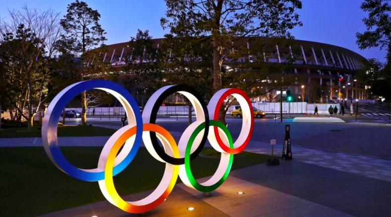 Ομοσπονδίες για Ολυμπιακούς Αγώνες Τόκιο: Απογοητευτική, αλλά σεβαστή η απόφαση να διεξαχθούν δίχως θεατές