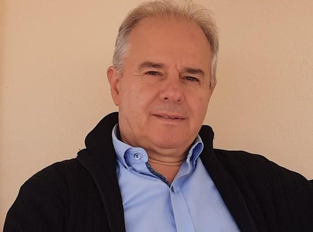 Γιαννακόπουλος: Η μετάλλαξη «Δέλτα» αλλάζει τα δεδομένα για τον εμβολιασμό παιδιών και εφήβων