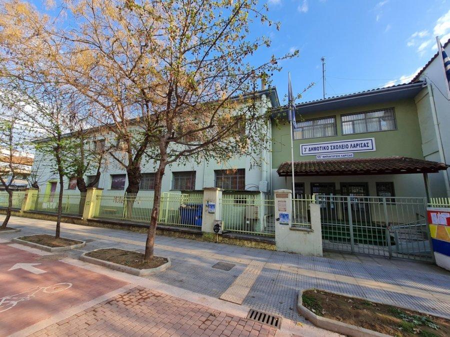 Σχολεία – Σεισμός: Κι όμως λεφτά μπορεί να υπάρξουν και μάλιστα άμεσα!