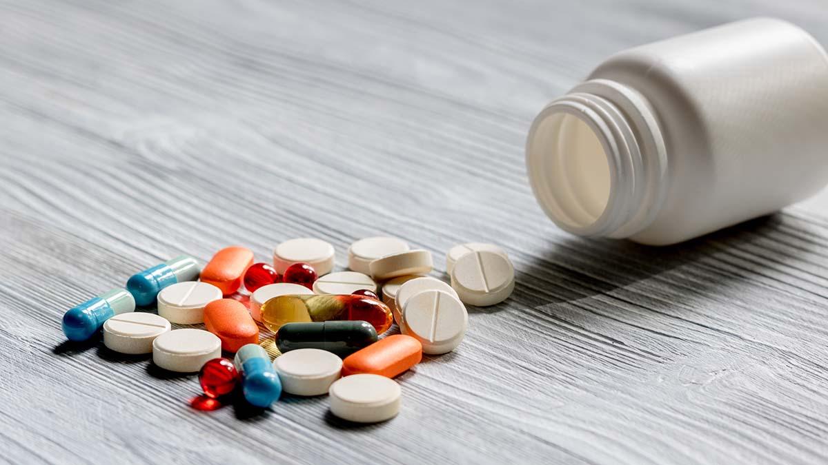 Κορωνοϊός: Η θεραπεία που επισπεύδει κατά τρεις μέρες την ανάρρωση