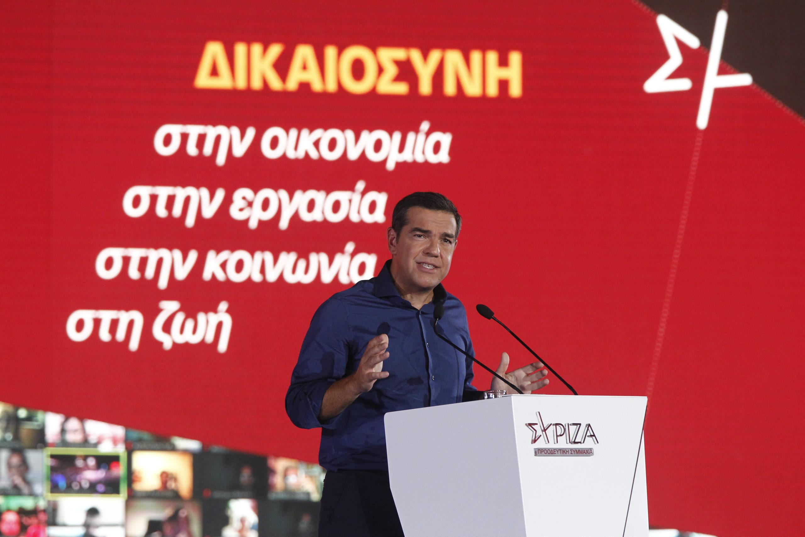 «Νυχτερινή καταδίωξη» στη Θεσσαλονίκη για τη νέα ταινία του Αντόνιο Μπαντέρας (video)