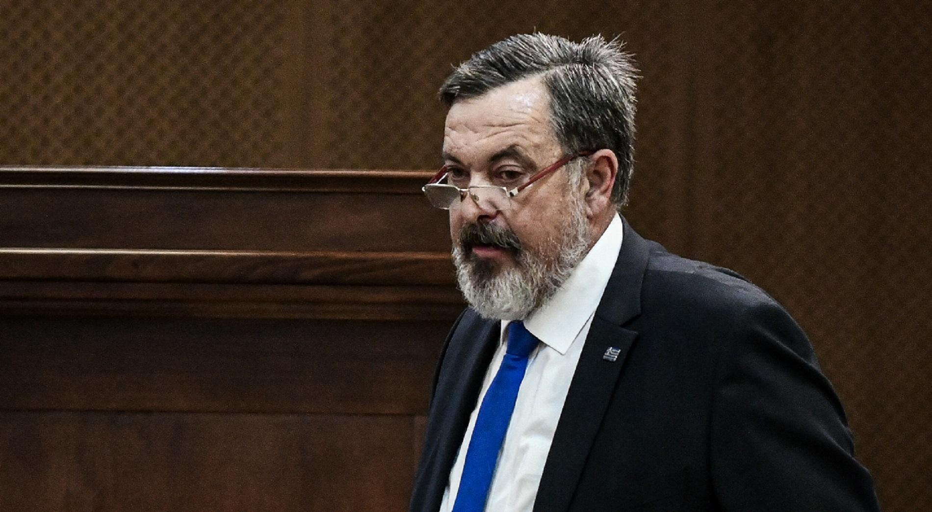 Κ. Μητσοτάκης: Εγκαινιάζει το Κέντρο Υγείας Κερατσινίου την Τετάρτη