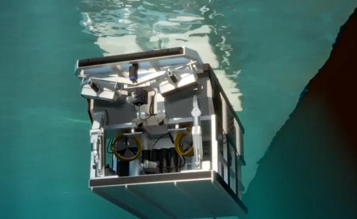 Διασυνδέονται ενεργειακά η Κρήτη με την Αττική – Θα ποντιστεί υποβρύχιο καλώδιο 335 χλμ. (video)