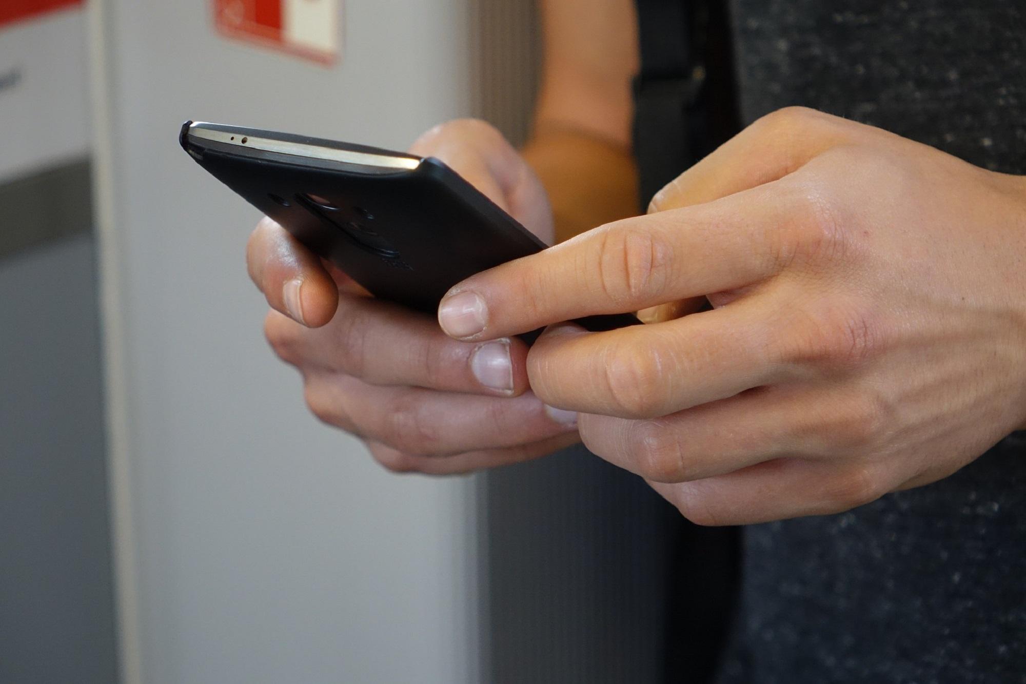 Πανελλαδικές: Στις 9 Ιουλίου οι βαθμοί – Οι υποψήφιοι θα λάβουν sms (video)