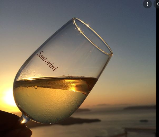 Σ. Ζαχαράκη: Ιδρύεται Εθνικό Συμβούλιο Οινοτουρισμού – Βοηθάμε στην εξωστρέφεια του ελληνικού οίνου (video)