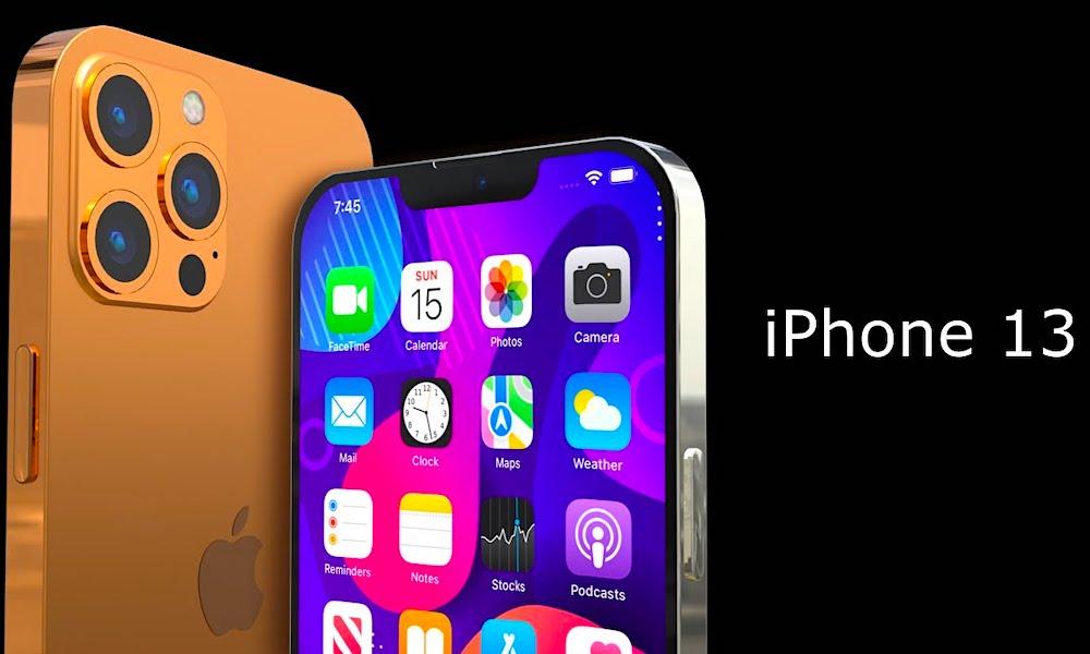 Ελλάδα: Πόσες ημέρες δουλειάς χρειάζεσαι για να πάρεις το iPhone13;