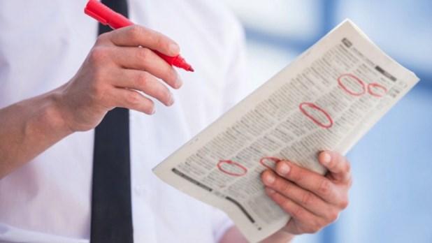 Στο 17,5% η ανεργία στη Θεσσαλία - Mεγαλύτερο το ποσοστό στις γυναίκες