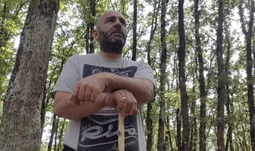 Καλά τα νέα για τον Σουμάχερ: Βελτιώνεται η υγεία του – Νέο ντοκιμαντέρ στο Netflix