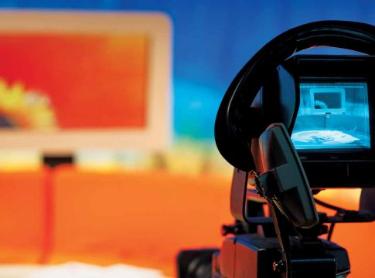 Χαμός σε πρωινή εκπομπή – Τα βρόντηξαν οι δημοσιογράφοι