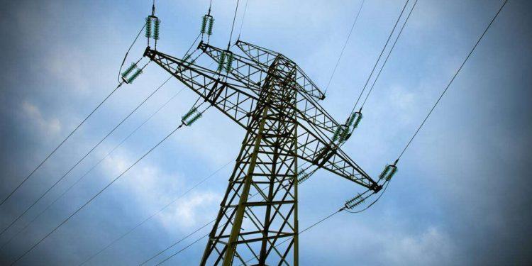 Διακοπές ρεύματος αύριο Κυριακή και μεθαύριο Δευτέρα σε περιοχές του ν. Λάρισας