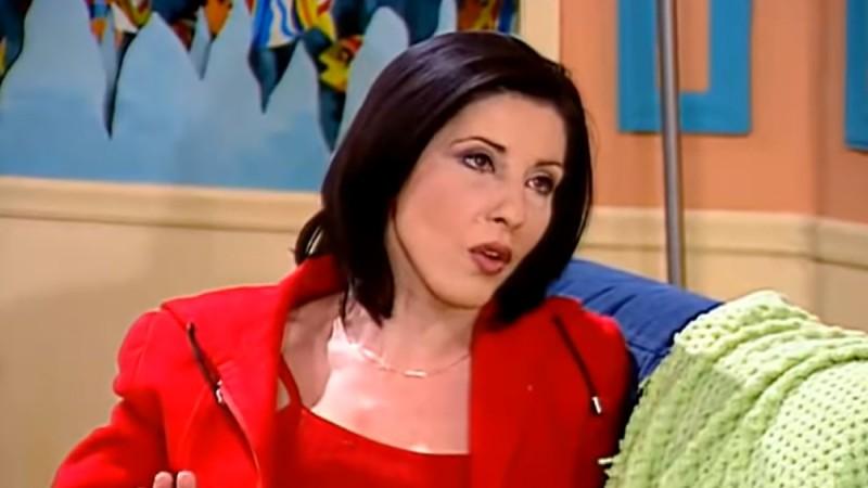Θυμάστε την δικηγόρο Έλλη από το Κωνσταντίνου και Ελένης – Θα τρομάξετε να την αναγνωρίσετε σήμερα