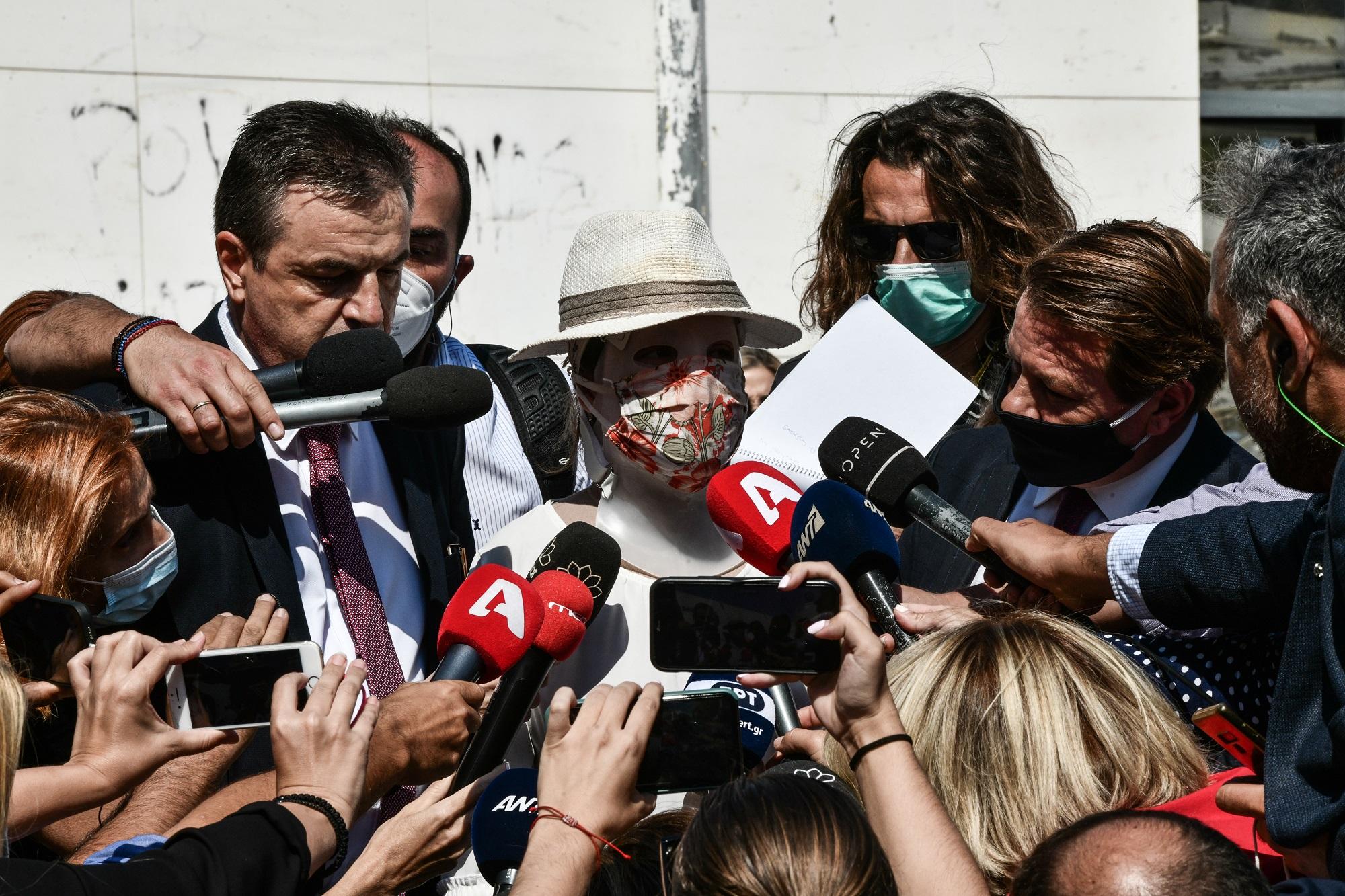 Ν. Δένδιας: Nα αλλάξει η Τουρκία τη νέο-οθωμανική της πολιτική για μνημεία όπως η Αγία Σοφία