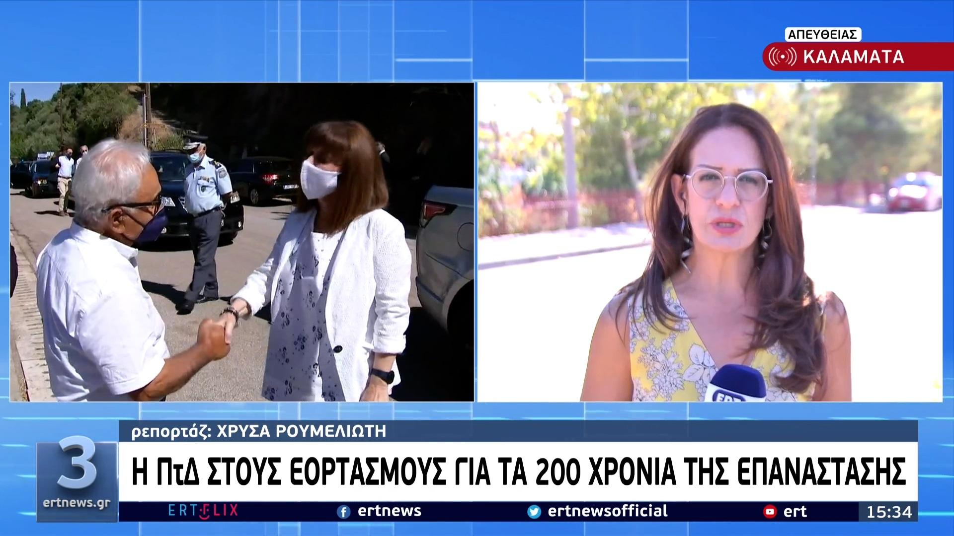 Μ. Βαρβιτσιώτης: Δεν θα γίνουν ανεκτές κινήσεις στο πεδίο που προσβάλλουν τα ελληνικά κυριαρχικά δικαιώματα