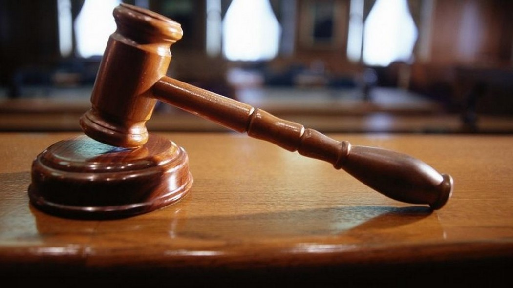 Κάθειρξη έξι ετών σε 75χρονο για απόπειρα βιασμού ανήλικης