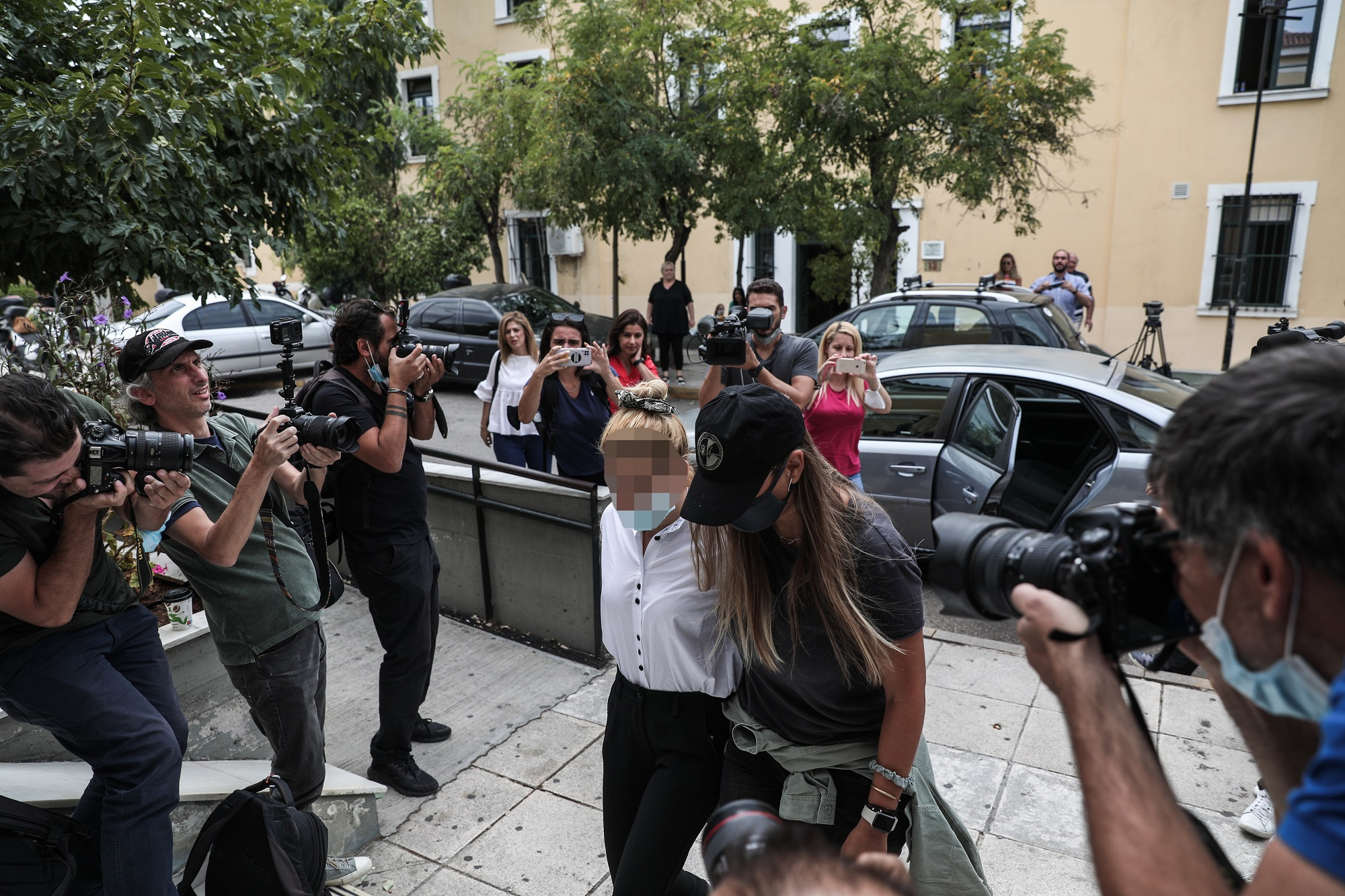 Ημέρα μνήμης η 14η Σεπτεμβρίου – Σαφές μήνυμα για την αποτρεπτική ισχύ της Ελλάδας (video)