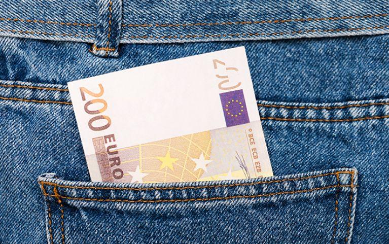 Επίδομα ΟΑΕΔ: 720 ευρώ μόνο με 3 δικαιολογητικά