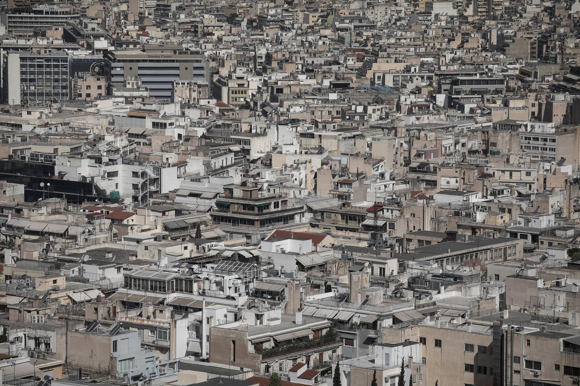 Δήμος Αθηναίων: «Δίχτυ» προστασίας για τον ευάλωτο πληθυσμό της πόλης