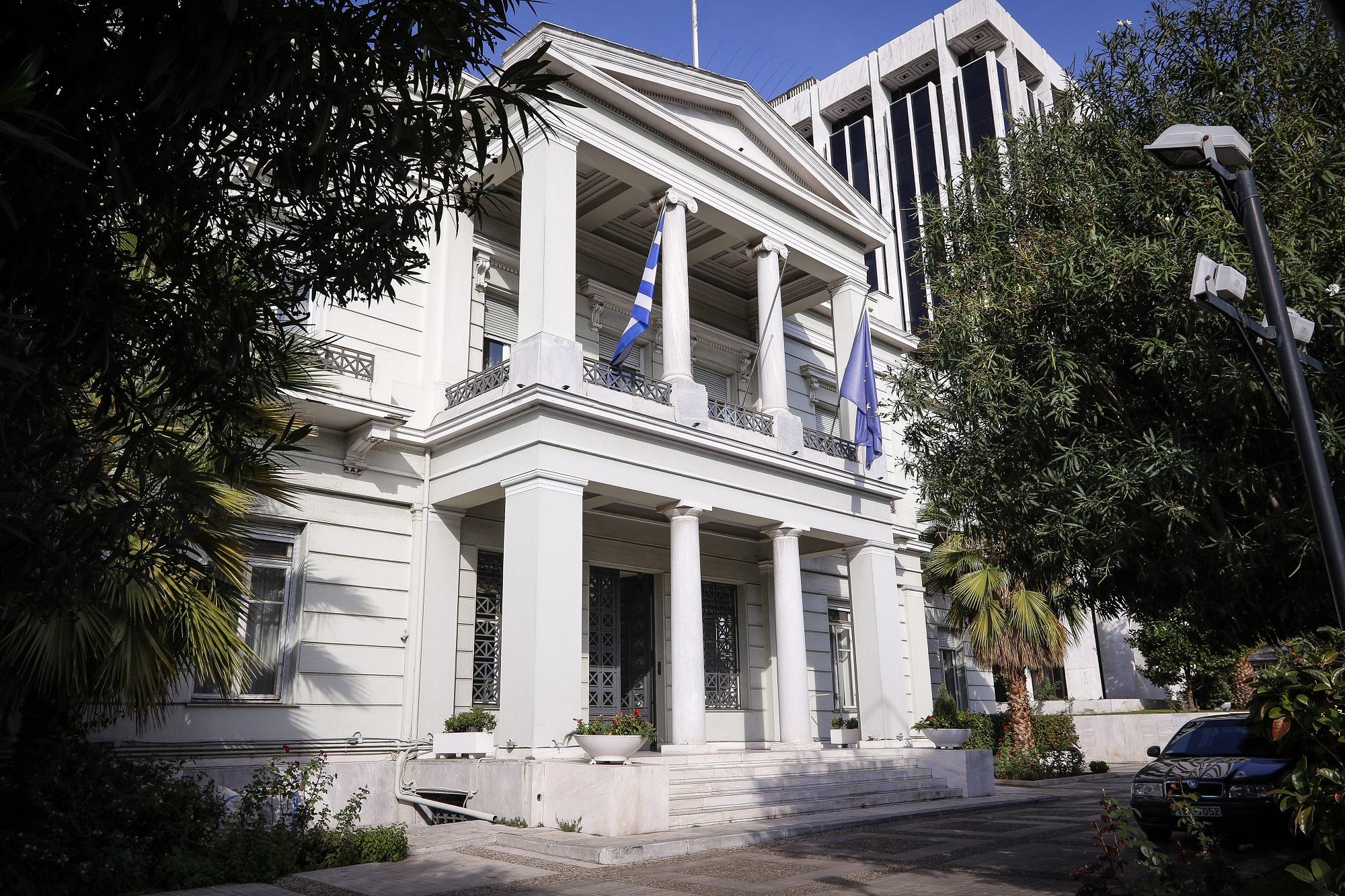 Με αποφασιστικότητα και ψυχραιμία απαντά η Αθήνα στις προκλήσεις της Άγκυρας -Την Τρίτη η Σύνοδος Κορυφής Ελλάδας – Κύπρου – Αιγύπτου