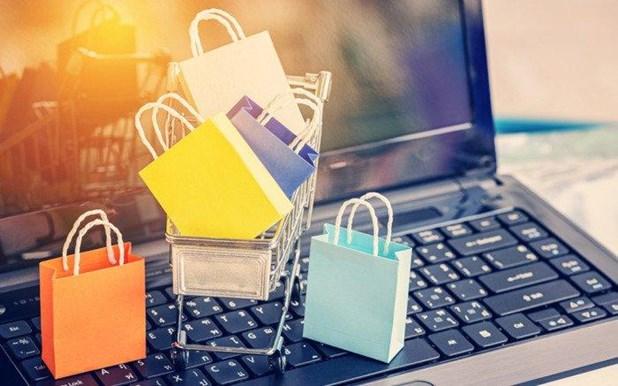 Λάρισα: Πρόστιμα σε επιχειρήσεις ηλεκτρονικού εμπορίου