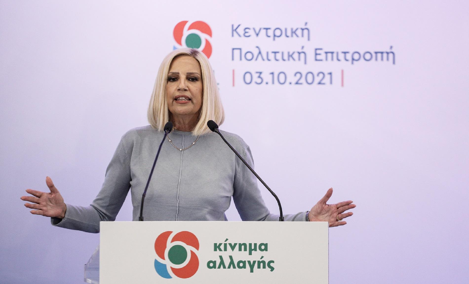 Τι λέει ο Κ. Γιαννακόπουλος για την πορεία της πανδημίας στη Λάρισα