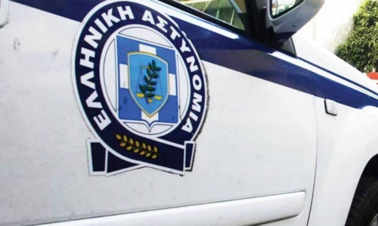 Θεσσαλονίκη: Συνελήφθη ο οδηγός που παρέσυρε κι εγκατέλειψε 8χρονο κορίτσι